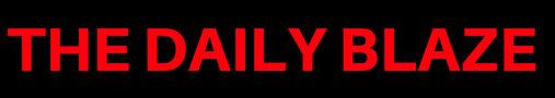 The Daily Blaze