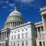Senior House Republican Discusses Caring for Aging Americans