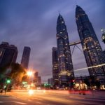 Malaysia's E-Learning Income is Expected to Exceed USD 2 trillion