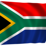 South Africa 2019 Report on Mobile Travel Booking and Investment Opportunities